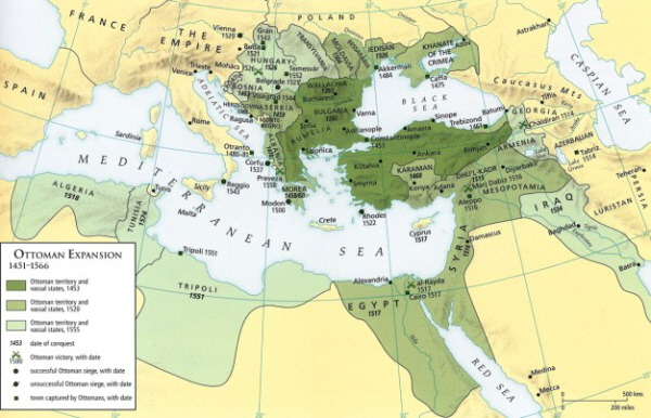 map-ottoman-expansion-1451-1566