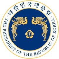 대한민국 대통령 휘장