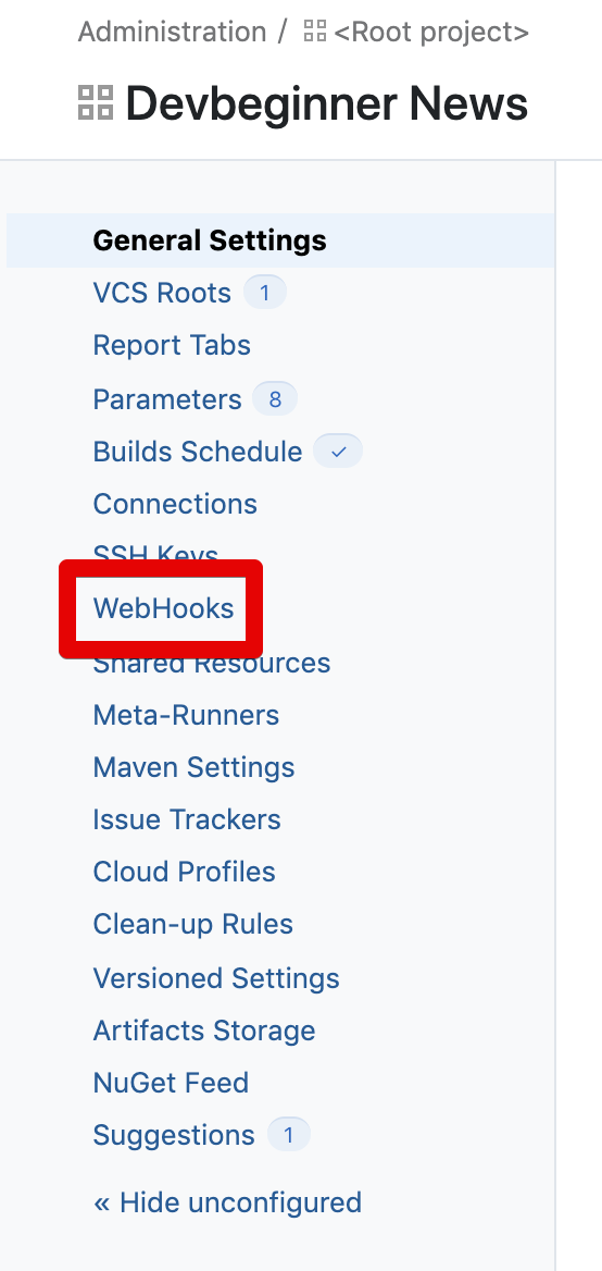 webhook2