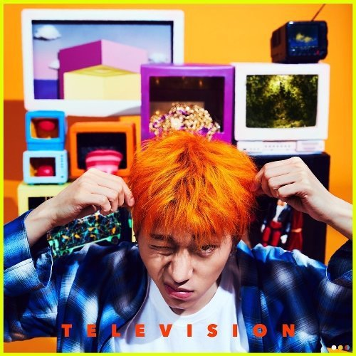 Zico – Artist Lyrics [English, Romanization]