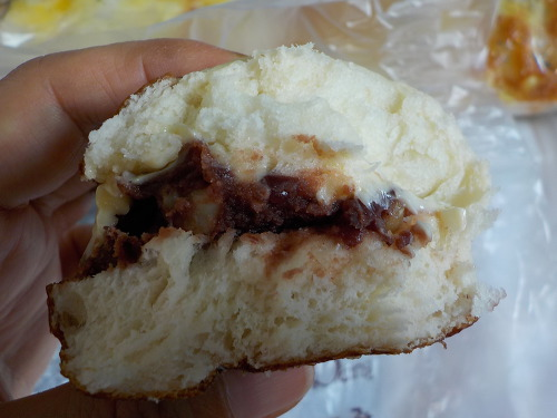 이천 빵집 태극당