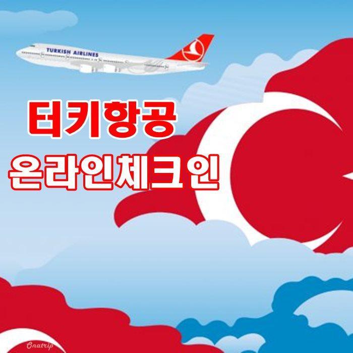 터키항공1