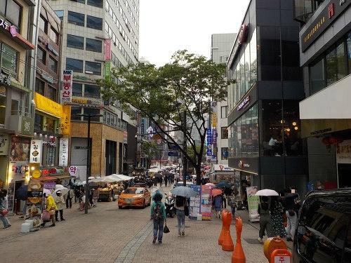 서울 중구 가볼만한곳 여행코스