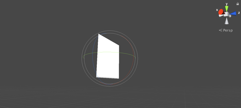 Unity] 오브젝트의 회전에 대하여(Rotation, Quaternion, Euler)