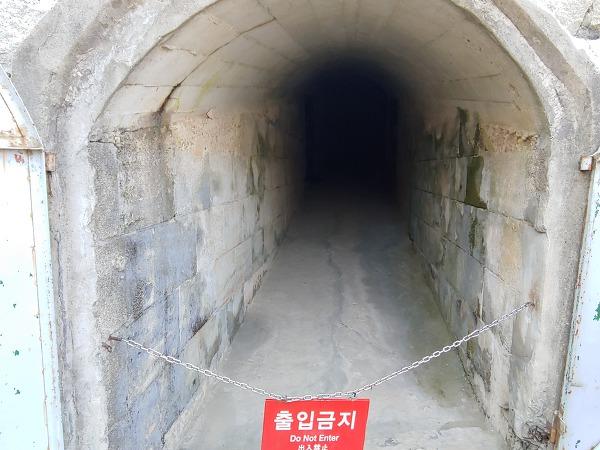 서대문형무소 역사관_17