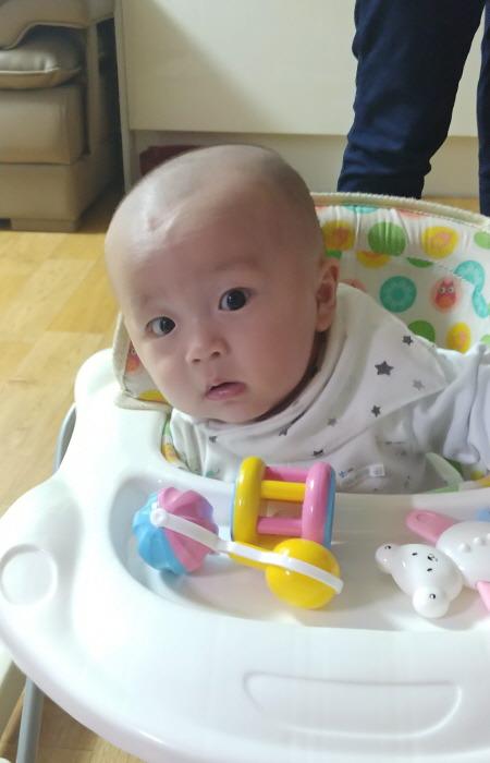 영아 아기 장난감 보행기