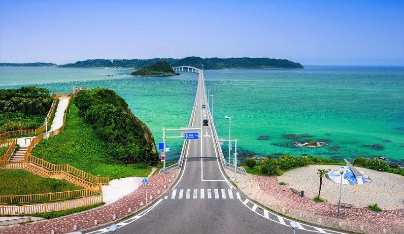 야마구치(山口) 일본 맞춤 자유여행! ♪♪ 야마구치현에서 즐기는 향토요리(郷土料理)와 사케(酒)! 일본으로 먹방여행!