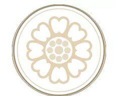White-Lotus-Society-symbols