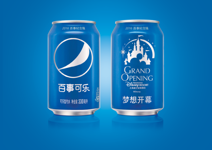 pepsi-limited-edition-Disney