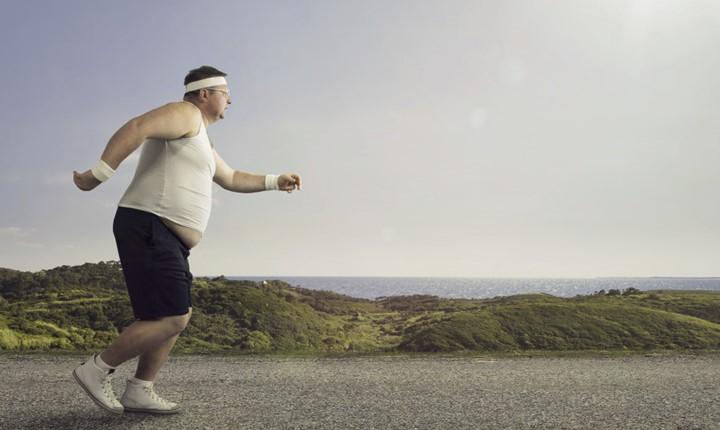비만도계산기와 BMI지수계산법7
