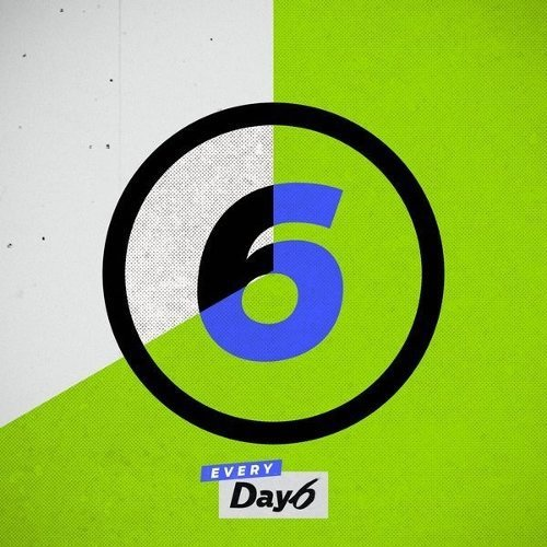 DAY6 – What Can I Do Lyrics [English, Romanization]