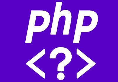 php string 문자열 자르기