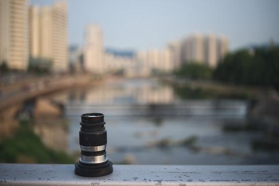 소니 A7에 인더스타 50mm f3.5 렌즈로 찍은 사진.