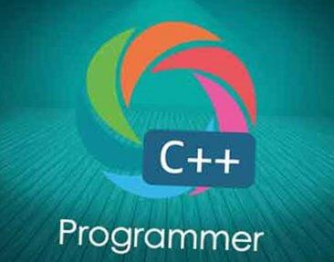 mfc 프로그래머 C++ api