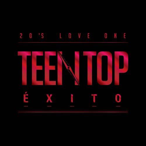 TEEN TOP – MISSING Lyrics [English, Romanization]