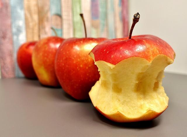 체질에 맞게 과일 먹는 방법11