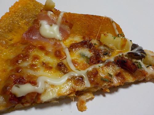 피자에땅 메뉴 추천 1+1 가격 신세개피자