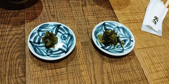 니시키시장맛집, 일본식돈카츠 맛집 카츠쿠라