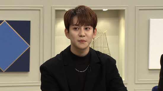 박경 공식입장 허위사실 유포혐의 안타까운 이유