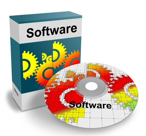 소프트웨어 저작권2