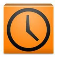 Qt 스톱워치, 타이머 소스, QTime 예제 (Qt Timer)