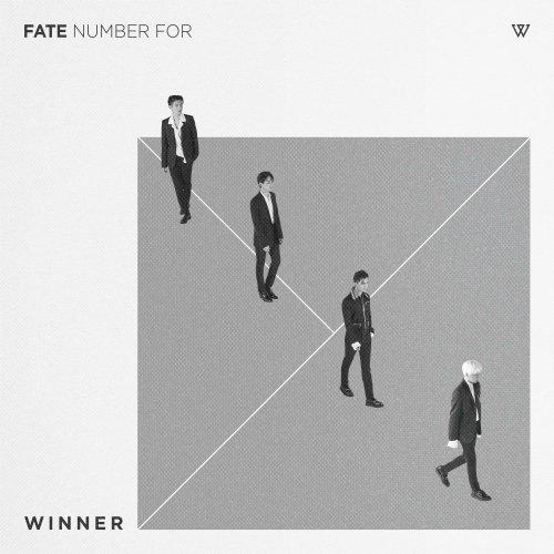 WINNER – REALLY REALLY Lyrics [English, Romanization]