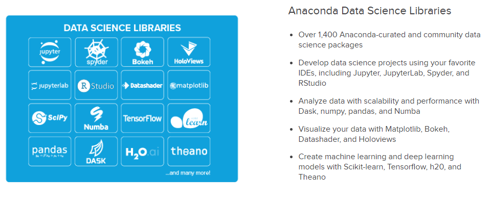 https://www.anaconda.com/distribution/