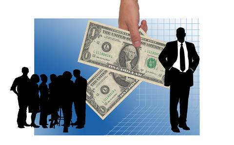 판매수당 최저임금 산입 여부