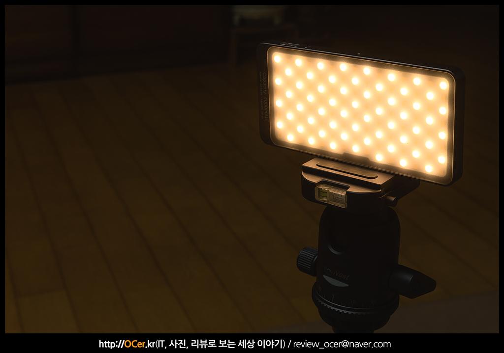 썬웨이포토 FL-120, LED 조명, 썬포토, SUNPHOTO, 사진장비, 사진, 카메라