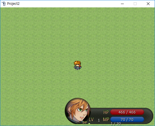 Rpg Maker Xp Plugins