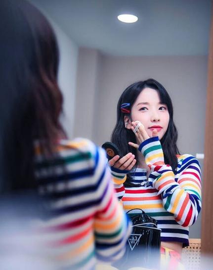 레인보우 지숙 이두희 결혼·본명·나이·고향·학력·별명 ...