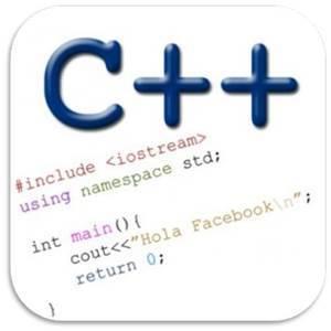 C++ VLD(Visual Leak Detector) 설치 사용법, 메모리 누수 방지