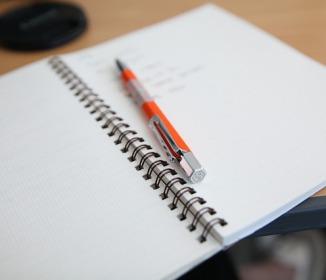 블로그_만들기