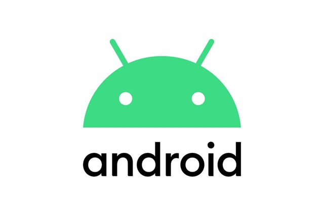 android room define entities