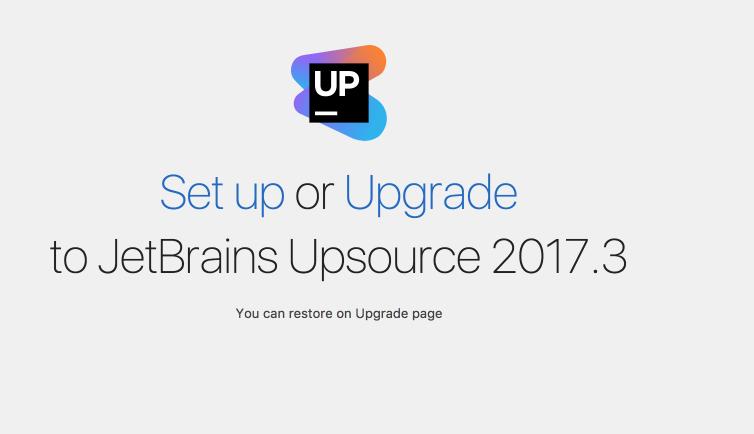 upsource4