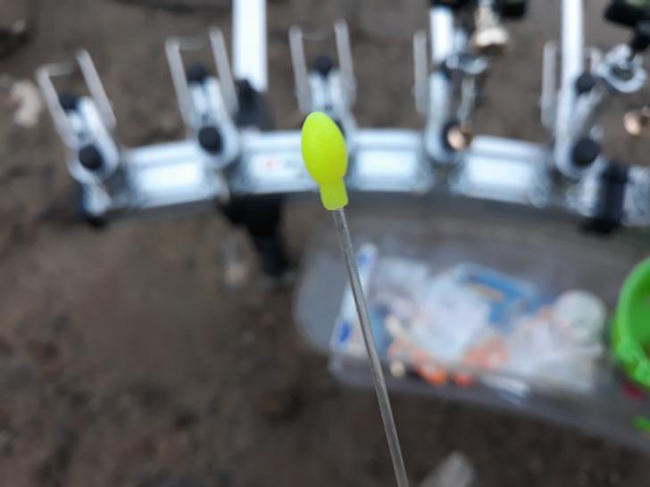민물대낚 붕어 붕어낚시 낚시 장마철 오름수위 배수 저수지 갈수 새우