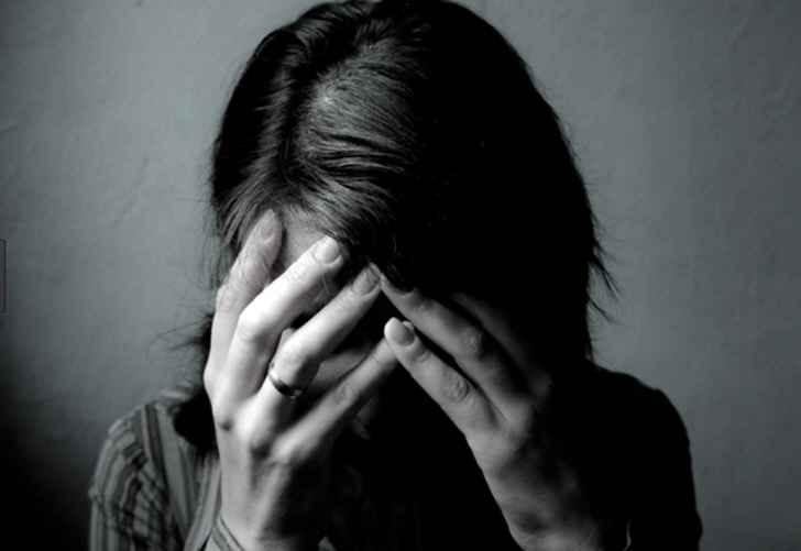 지금까지 무심코 했던 정신 건강을 파괴하는 습관 8가지