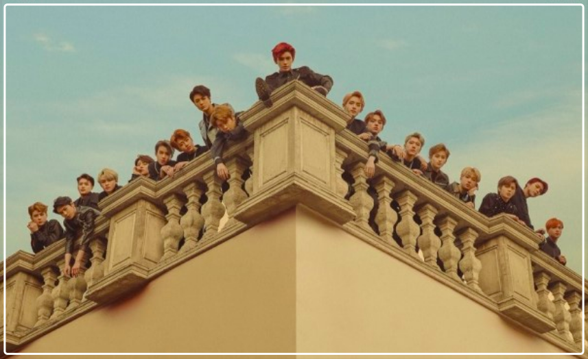 NCT_1