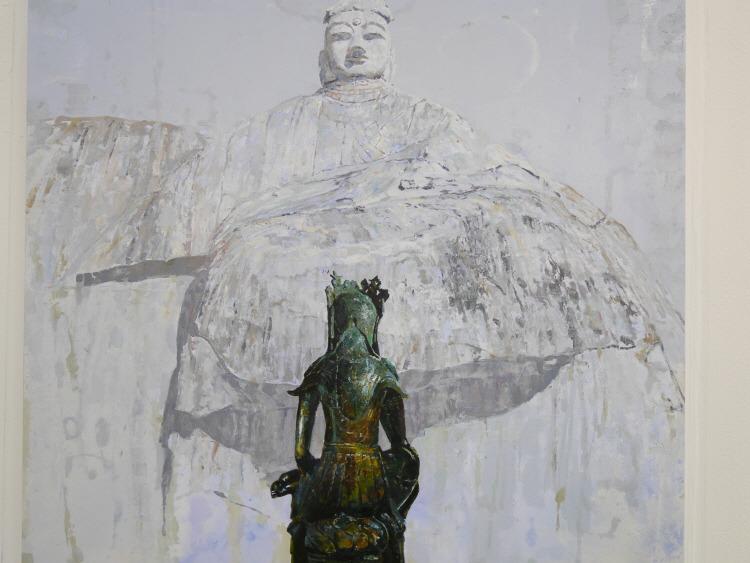 BFAA-부산아트페어-미술작품-Korea-Art-Work