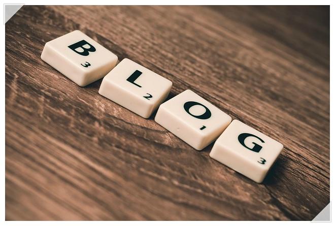 블로그 운영TIP