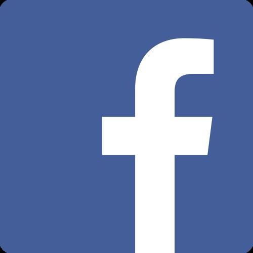 게시글을 facebook으로 보내기