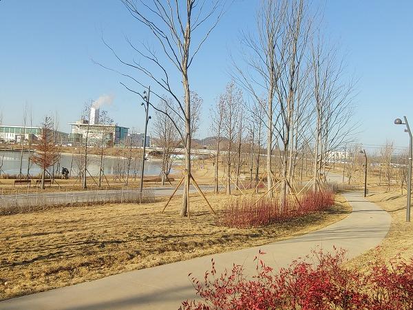 서울식물원_7