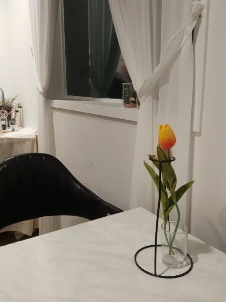 상봉역 카페 - 문릿