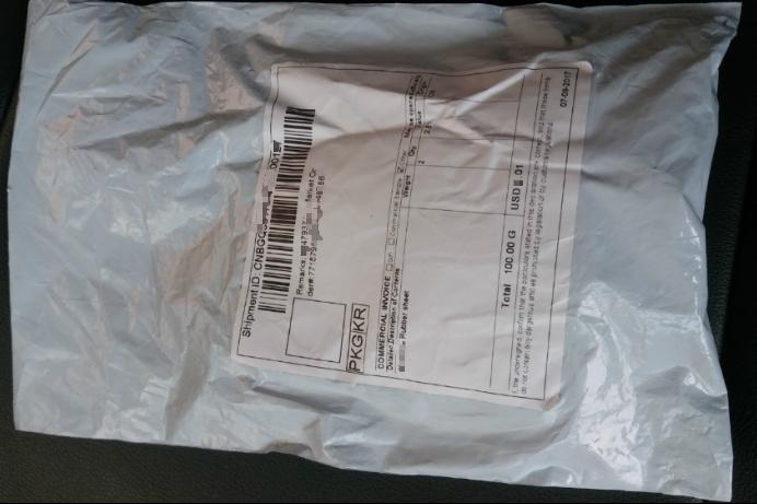 이베이옥션 해외직배송 구매후기