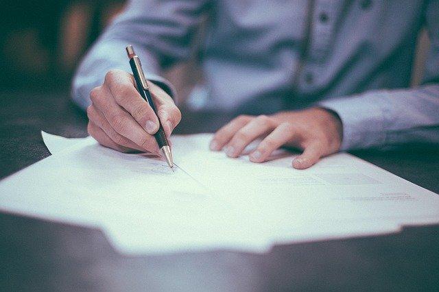 개인회생신청자격 및 개인회생성공사례 확인하고 개인회생무료상담 받기