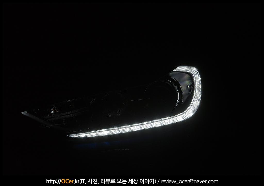 구조변경, 아반떼AD 튜닝, 자동차 튜닝, LED DRL, 아반떼AD LED DRL, 자동차, 자동차 구조변경, 모비스 튜닝, 모비스 튠