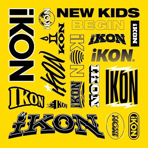 iKON – B-DAY Lyrics [English, Romanization]