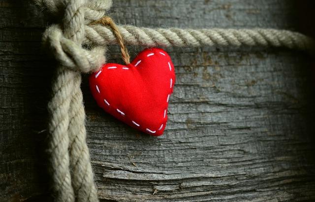 사랑받는 블로그의 힘은 충성고객으로 부터 나온다