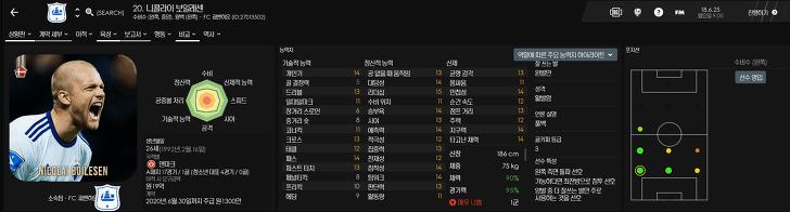 FM2019가성비풀백윙백3