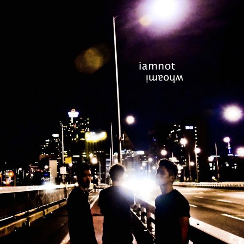iamnot – CUT Lyrics [English, Romanization]
